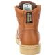 Georgia Boot Wedge Waterproof Work Boot, , small