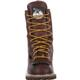Georgia Boot Steel Toe Waterproof Logger Boot, , small