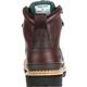 Georgia Giant Work Boot, , small