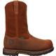 Georgia Diamond Trax Composite Toe Waterproof Wellington Boot, , small