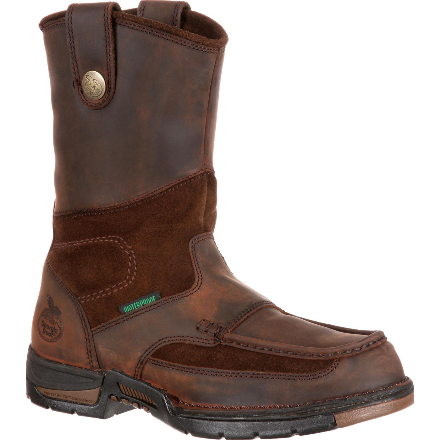 Bootmakers and manufacturers with sites on the web. ALBERTA BOOT COMPANY Calgary, Alberta, Canada Custom Western Boots with exotic leathers available, Police Boots -.