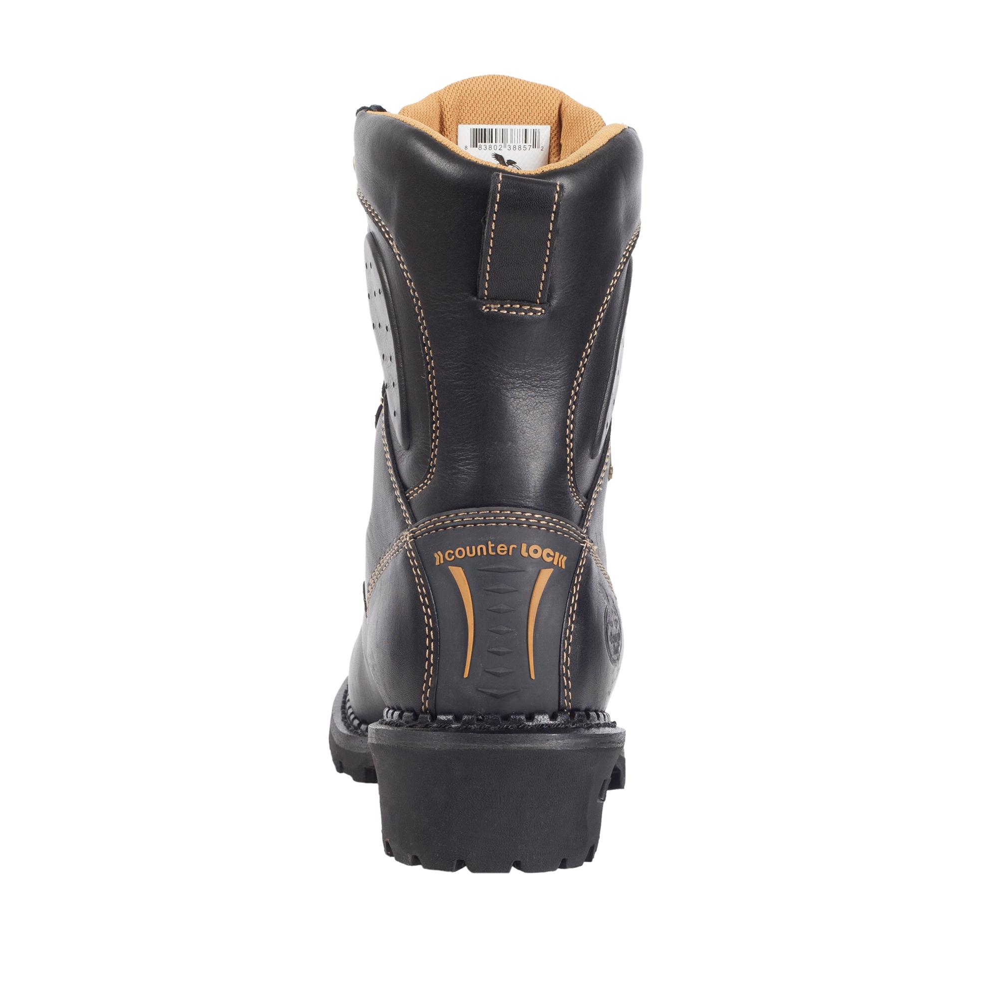 cascade mt footwear vernon p most keen men pdp brown s comforter boots steel small boot in composite comfortable toe m