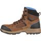 Georgia Boot Blue Collar Waterproof Work Hiker, , small