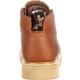 Georgia Boot Wedge Chukka Work Boot, , small