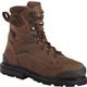 Georgia Arctic Grip Waterproof Insulated Work Boot, , small