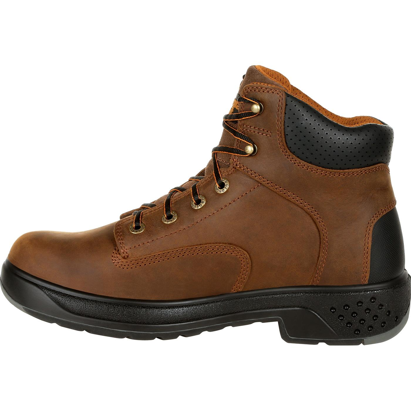 Mens Comfortable Boots For Work 28 Images S Lacrosse