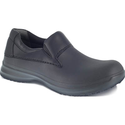 Georgia GORE-TEX® Waterproof Comfort Core Low Heel Logger, , large