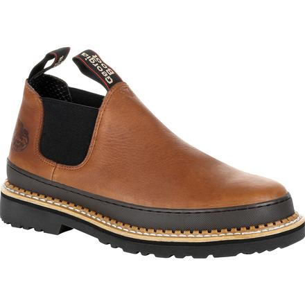 Georgia Giant Revamp Romeo Shoe