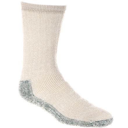 Georgia Boot Merino Wool Crew Sock, , large