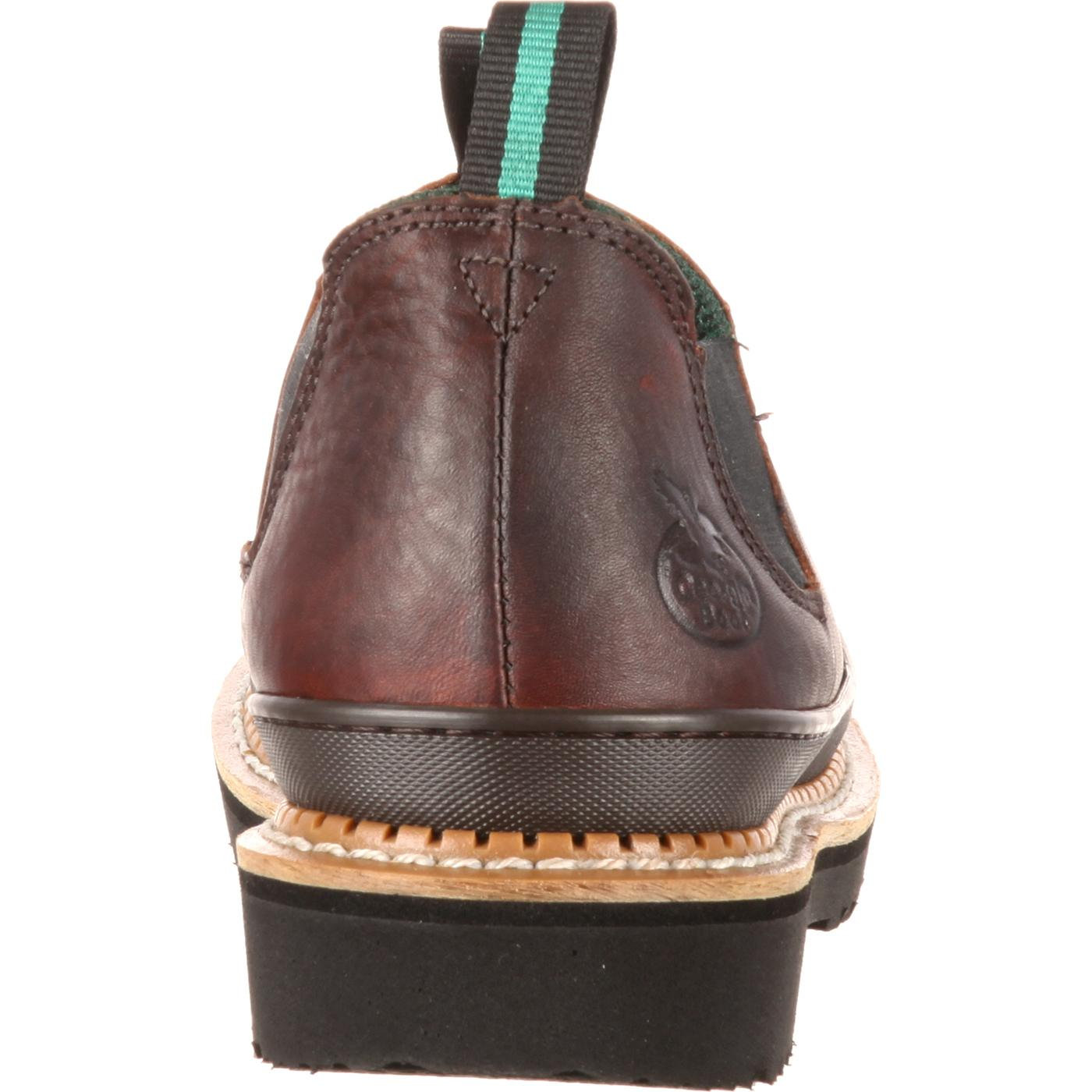 Romeos Shoes In Wide Width