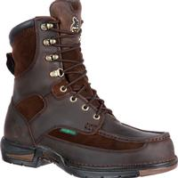 Georgia Boot Athens Waterproof Work Boot, , medium