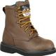 Georgia Boot Kids' Lacer Work Boot, , small