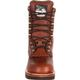 Georgia Boot Farm and Ranch Lacer Work Boot, , small