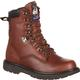 Georgia Boot Renegade Work Boot, , small