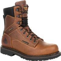 Georgia Giant Revamp Waterproof Work Boot, , medium
