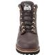 Georgia Renegades Waterproof Work Boots, , small
