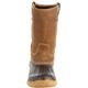 Georgia Boot Marshland Unisex Pull-On Duck Boot, , small