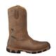 Georgia Suspension System Waterproof Wellington Work Boot, , small