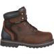 Georgia Boot Brookville Waterproof Work Boot, , small