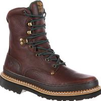 Georgia Giant Work Boot, , medium