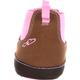 Georgia Boot Little Georgia Giant Infant Romeo Shoe, , small