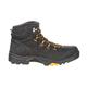 Georgia Boot Amplitude Waterproof Work Boot, , small