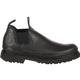 Georgia Giant Romeo Work Shoe, , small
