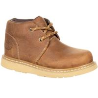 Georgia Boot Little Kids' Chukka Wedge Boot, , medium