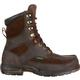 Georgia Boot Athens Waterproof Work Boot, , small