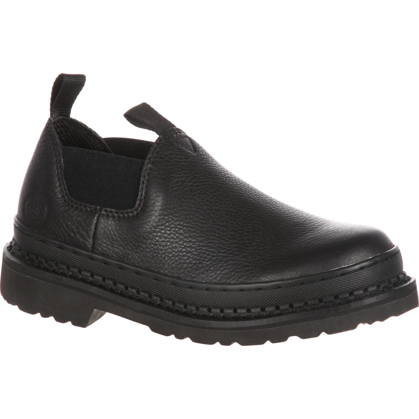 b37bf7aee Georgia Giant Little Kid Romeo Shoe, , large