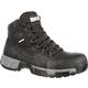 Michelin HydroEdge Steel Toe Puncture-Resistant Waterproof Work Boot, , small