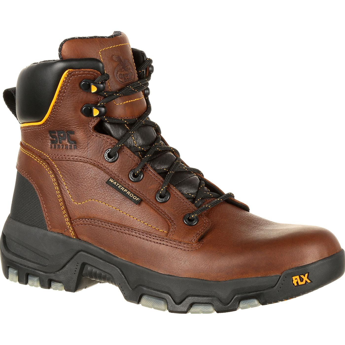 comforter all purpose shoes the for most hiking work men comfortable boots best